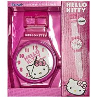 HELLO KITTY HK255-5