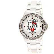 HELLO KITTY JHK9904-17