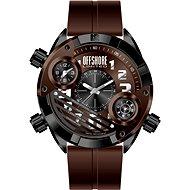 OFFSHORE OFF010C - Pánské hodinky