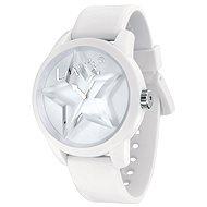 Levis LTG1801 - Dámské hodinky