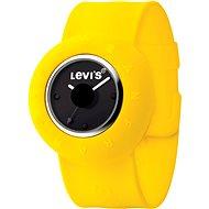 Levis LTG0605