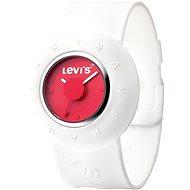 Levis LTG0602