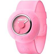 Levis LTG0603