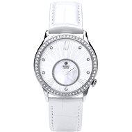 ROYAL LONDON 21284-01 - Dámské hodinky