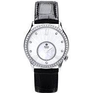 ROYAL LONDON 21284-02 - Dámské hodinky
