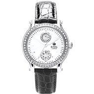 ROYAL LONDON 21135-01 - Dámské hodinky