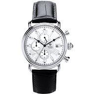 ROYAL LONDON 41249-02 - Pánské hodinky