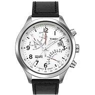 Timex T2N701 - Pánské hodinky