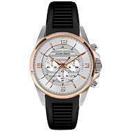 Jacques Lemans 1-1799D - Pánské hodinky
