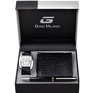 GINO MILANO MWF14-051 - Trendy Geschenkset