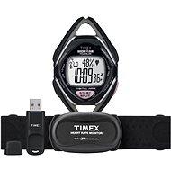Timex T5K572 - Damenuhren