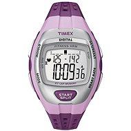 Timex T5K733 - Dámské hodinky