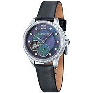 THOMAS EARNSHAW ES-8029-01 - Dámské hodinky