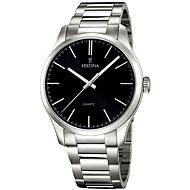 FESTINA 16807/2 - Pánské hodinky