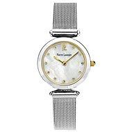 PIERRE LANNIER 030K698 - Dámské hodinky