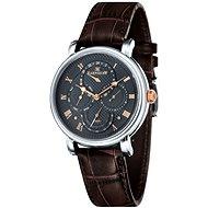 THOMAS EARNSHAW ES-8048-02 - Pánské hodinky
