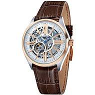 Thomas Earnshaw ES-8037-04 - Pánské hodinky