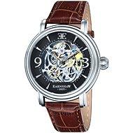 Thomas Earnshaw ES-8011-02 - Pánské hodinky