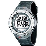 SECTOR R3251172008 - Pánské hodinky
