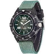 SECTOR R3251197033 - Pánské hodinky