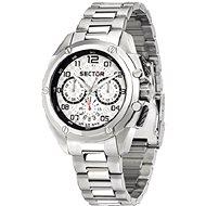 SECTOR R3253581003 - Pánské hodinky