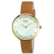 BOCCIA TITANIUM 3244-03 - Dámské hodinky