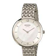 BOCCIA TITANIUM 3244-05 - Dámské hodinky