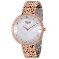 BOCCIA TITANIUM 3244-06 - Dámské hodinky
