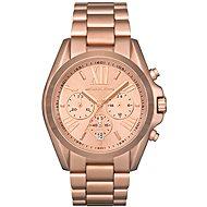 MICHAEL KORS MK5503 - Dámské hodinky