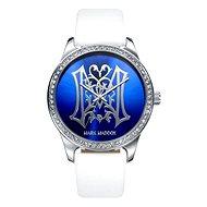 MARK MADDOX MC0011-30 - Dámské hodinky