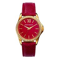 MARK MADDOX MC3010-73 - Dámské hodinky