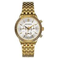 MARK MADDOX MM0009-27 - Dámské hodinky