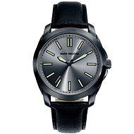 MARK MADDOX HC3015-56 - Pánské hodinky