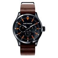 MARK MADDOX HC3014-94 - Pánské hodinky