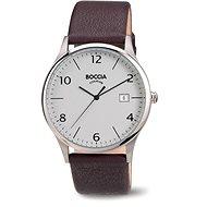 Boccia Titanium 3585-02 - Pánské hodinky