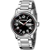 WENGER 01.0341.104 - Pánské hodinky