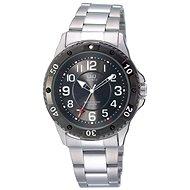 Pánské hodinky Q&Q Q610J405