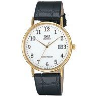 Pánské hodinky Q&Q BL02J104 - Pánské hodinky