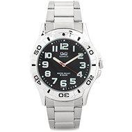 Pánské hodinky Q&Q Q626J205 - Pánské hodinky