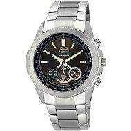 Pánské hodinky Q&Q S094J202 - Pánské hodinky