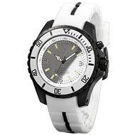 KYBOE KM.55-002 - Unisex hodinky