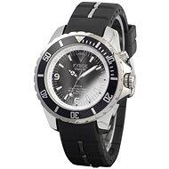 KYBOE KM.48-005 - Unisex hodinky