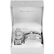 Gino Milano MWF14-007B