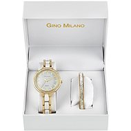 Gino Milano MWF14-046A