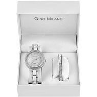 Gino Milano MWF14-046B