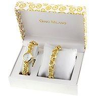 Gino Milano MWF14-047A