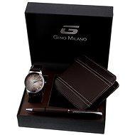 GINO MILANO MWF14-065 - Trendy Geschenkset