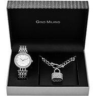 GINO MILANO MWF14-044B - Trendy Geschenkset