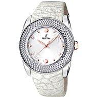 FESTINA 16591/A - Dámské hodinky