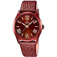 FESTINA 16649/7 - Dámské hodinky